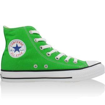 CONVERSE All Star Hi Tex