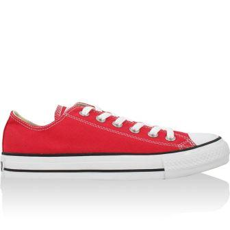 CONVERSE All Star Ox Can