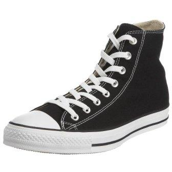 CONVERSE All Star Hi Can