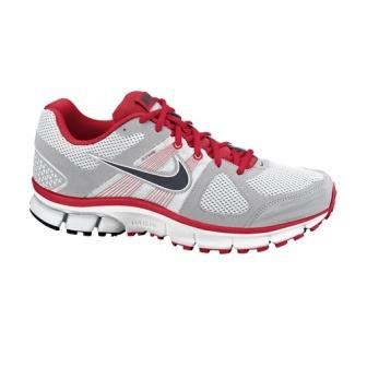 NIKE Air Pegasus +28 Women