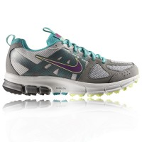 NIKE Air Pegasus +28 Trail Women