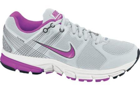 NIKE Zoom Structure + Women