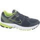 NIKE Zoom Structure +15 Men