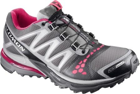 SALOMON XR Crossmax Neutral CS Women