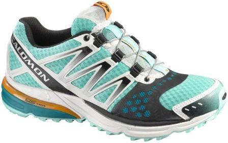 SALOMON XR Crossmax Neutral Women