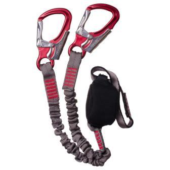 LACD Set Via Ferrata Pro