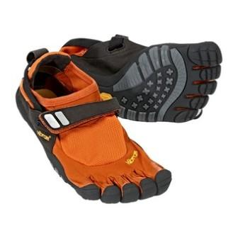 FIVE FINGERS Treksport Men