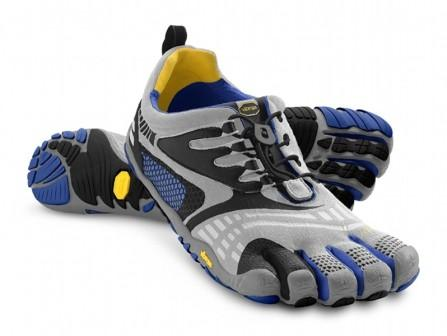 FIVE FINGERS Komodosport LS Men
