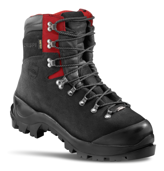 CRISPI Sorapis Safety GTX