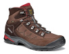 ASOLO Falcon GV MM brown