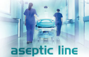ASEPTIC-Line