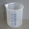 Messbecher 150 ml