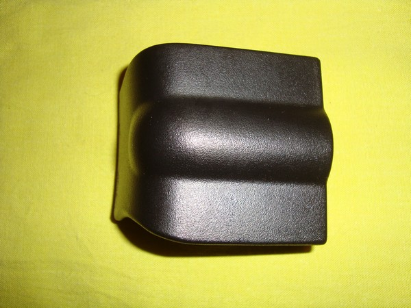 autoteile-onlineshop_VW_Vento_Blende_links_mittig_01