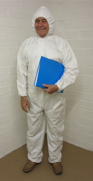 Microporous Coveralls, disposable coveralls, disposable microporous coveralls, disposable cleanroom