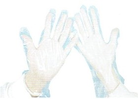LDPE gloves, disposable gloves, single use disposable gloves, one use disposable gloves, cheap dispo