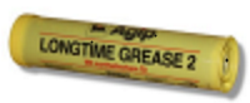 Longtime Grease 2 400 gr.