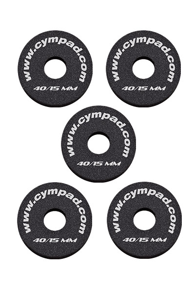 OS15/5 - Optimizer Set 40/15mm (5)