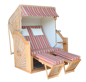 gartenh user pavillons qualit t g nstige preise strandkorb. Black Bedroom Furniture Sets. Home Design Ideas