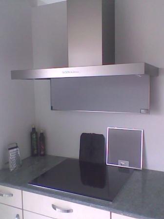 service dampfabzug oester shop. Black Bedroom Furniture Sets. Home Design Ideas