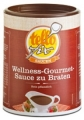 Tello Wellness Reform-Suppe, 11 Liter