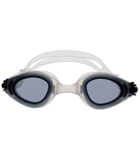 Schwimbrille Orion