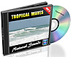 Natural Sound Vol. 01 - Tropical Waves