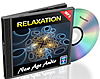 New Age Audio Vol. 4 - Relaxation