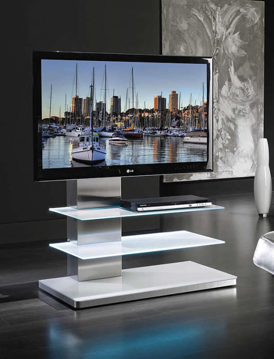 balcar mu sy342 tv standfuss design tv m bel. Black Bedroom Furniture Sets. Home Design Ideas