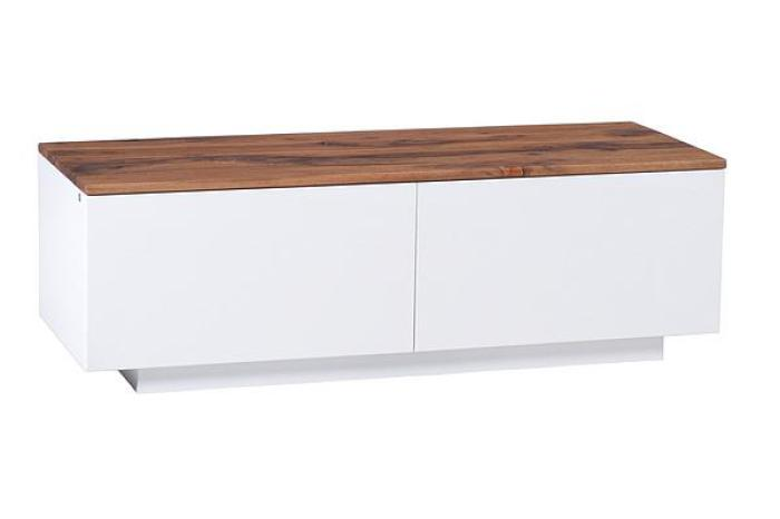 balcar br2111 sideboard mit zwei t ren design tv m bel bzw fernsehm bel und wandhalterungen. Black Bedroom Furniture Sets. Home Design Ideas