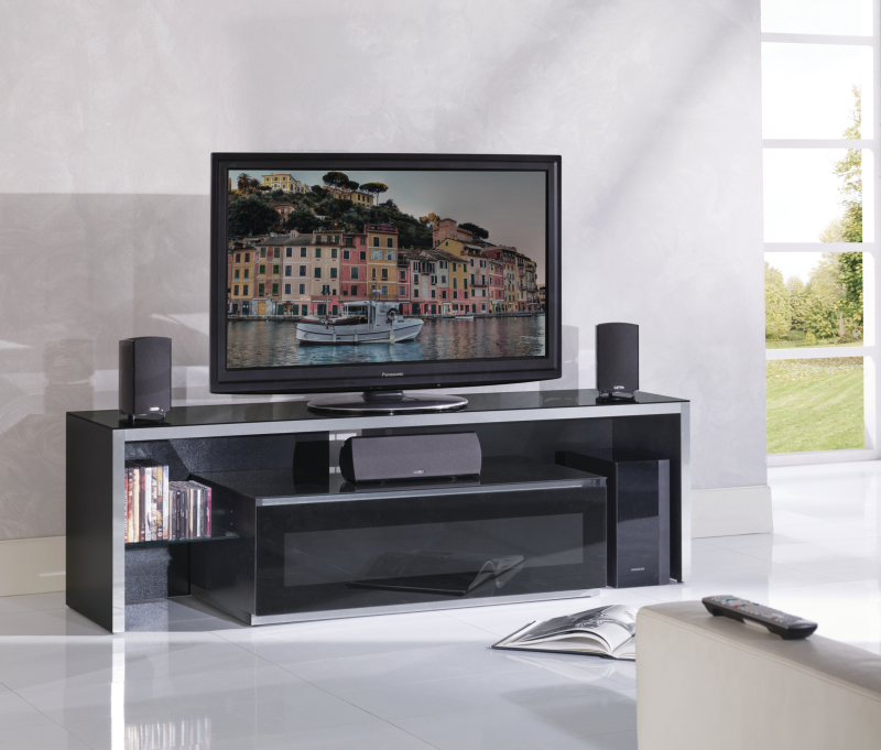 balcar tv m bel mu ge165 design tv m bel fernsehm bel. Black Bedroom Furniture Sets. Home Design Ideas