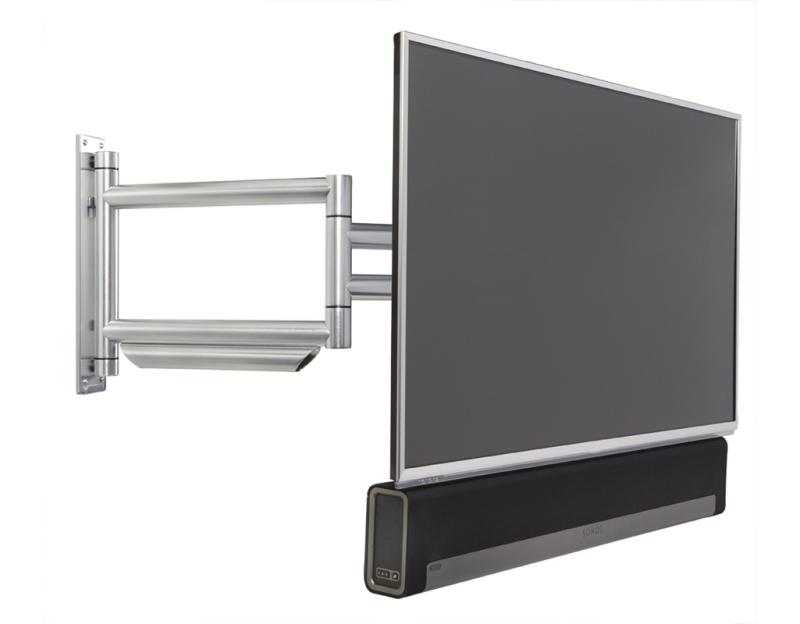 sonos playbar halterung design tv m bel fernsehm bel und wandhalterungen standfuss tv m bel. Black Bedroom Furniture Sets. Home Design Ideas