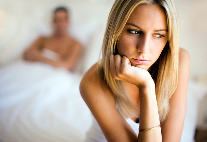 MP3-Download - Therapiepaket: Sexualstörungen - für Frauen