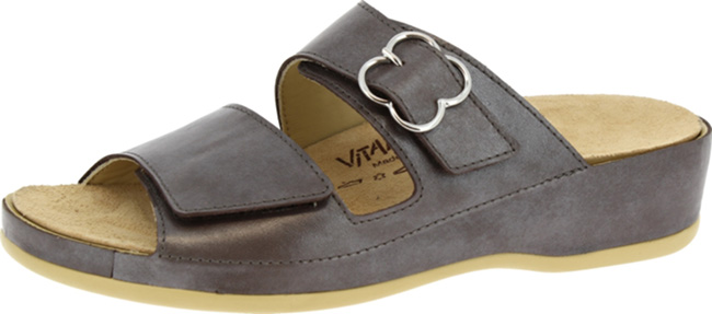 Vital 06006-21-96 Bleary taupe