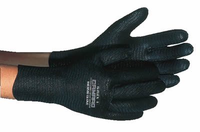 DIVE GLOVE G-FLEX
