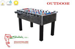 Sardi  Outdoor