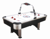 Air Hockey Stratos Garlando