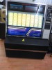 Jukebox Techna 480