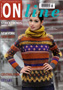Catalogue Online Stricktrends n°33