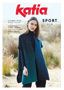 Catalogue Katia SPORT n°94