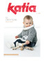 Catalogue Katia LAYETTE n°82