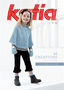 Catalogue Katia ENFANT n°83