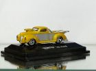 Hot Wheels 40 Ford Drag Truck Gelb