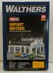 Walthers Import Motors