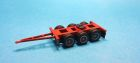 3 Axle Dolly Kit