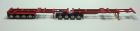 40-40 B-Double Container Trailers