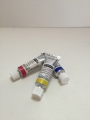 Schmincke Horadam Aquarell Tube 5ml