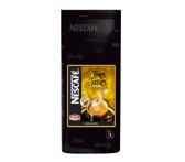 NESCAFÉ FINES TASSES