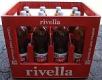 Rivella rot 1 Liter Pet