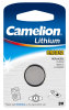 Camelion Lithiumbatterie CR 2032