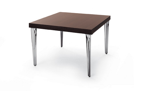 Coffee Table Mobili-Lines